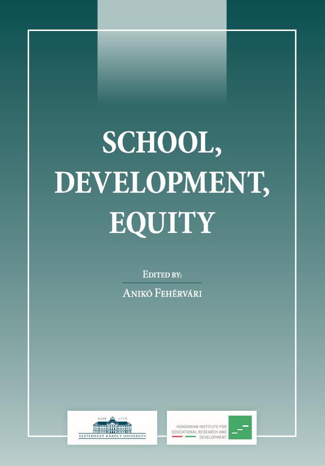 School, Development, Equity