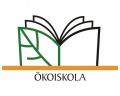 Magyarországi Ökoiskola Hálózat