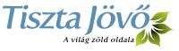 www.tisztajovo.hu