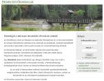 A_debreceni_okoiskolak_honlapja.