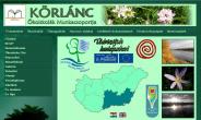 A_del-alfoldi_okoiskolak_honlapja