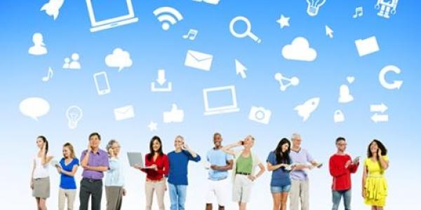 Decoding Messages Konferencia - Jó gyakorlatok az európai médiaértés-oktatásban