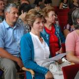 2014. augusztus 25., Szeged