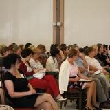 Budapesti regionális tájékoztató (2014. június 16.)