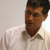 Budapesti regionális tájékoztató (2014. június 24.)