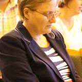 2014. augusztus 21., Szombathely
