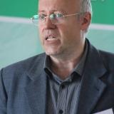 Bartos Károly