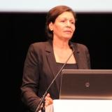 Szakmai Tanévnyitó Konferencia - Budapest