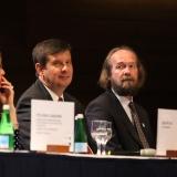 Szakmai Tanévnyitó Konferencia - Pécs