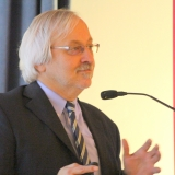 Tartalmi és szervezeti változások a köznevelésben - XVI. Országos Közoktatási Szakértői Konferencia