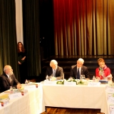 Külhoni magyar pedagógusszervezetekkel kötött együttműködést az OFI