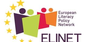 Második ELINET konferencia Budapesten - Az anyanyelvi műveltség fejlesztése Európában