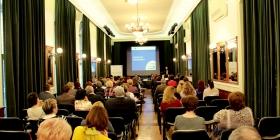 Értéktől az értékelésig konferencia