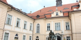 Konferencia a Kárpát-medencei magyar nyelvű oktatásról