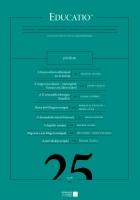 Educatio 2016. 4. szám