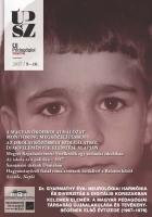 Új Pedagógiai Szemle - 67. évfolyam 9-10. szám