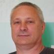 Wintsche Gergely Balázs